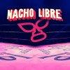 Nacho Libre Slot Machine