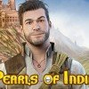 Play Pearls of India online slot