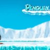 Penguin Splash Online
