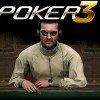 Poker 3 Texas Hold'em
