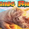 Play Raging Rhino Slot Machine