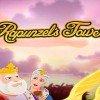Play Rapunzel's Tower Slot Online