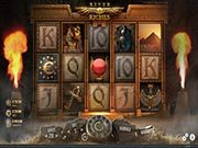 Play River of Riches Slot