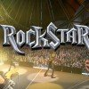 Rock Star Slot