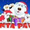 Play Santa Paws Slot