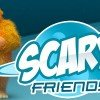 Scary Friends Slot