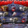 Scary Rich 3 Slot Online
