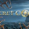 Secret Code Slot Online