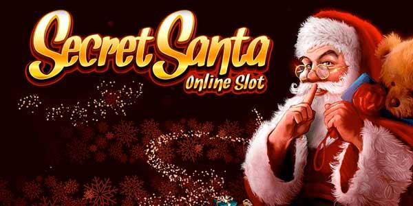 Spiele Santas Gift Rush - Video Slots Online