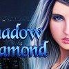 Play Shadow Diamond Slot Online for Free