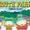South Park Slot Machine