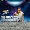 Play Space Robbers Slot Machine