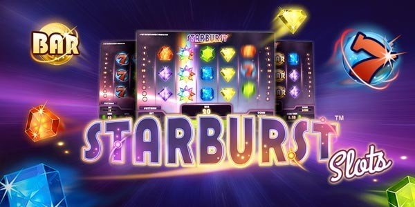 free online casino slot games for fun starbusrt