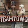 Play Steam Tower Slot Machine