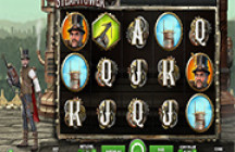 Spiele Steam Tower - Video Slots Online