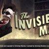 Play The Invisible Man Slot