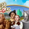 Free The Wizard of Oz slot