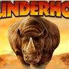 Play Thunderhorn Slot Online