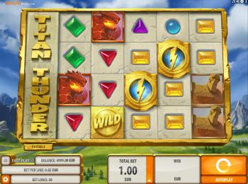 titan-thunder-gameplay