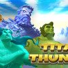 Titan Thunder Slot Machine