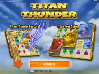 titan-thunder-splash-screen
