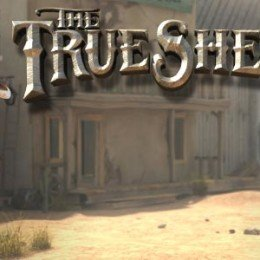 True Sheriff Slot