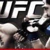 Play UFC Slot Free