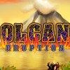Play Volcano Eruption Slot Online