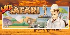 Wild Safari