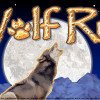Play Wolf Run Slot Online