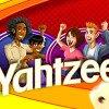Play Yahtzee Online free