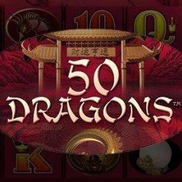 casino royale free online movie geschenke dragon age