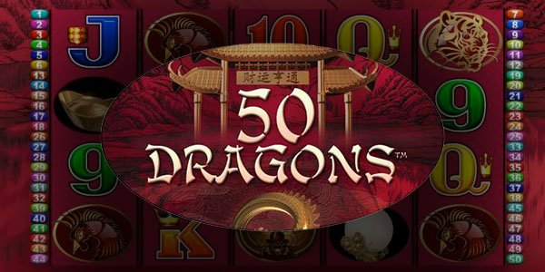 50 dragons free slot play