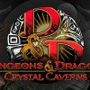 Play Dungeons and Dragons Online - Crystal Caverns