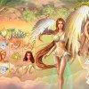 Fairy Tale Online Slot
