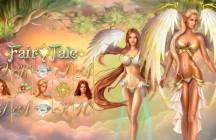 Fairy Tale Slot