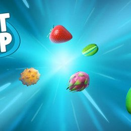 Fruit Warp Slot Online