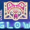 Play Glow Slot Online by NetEnt