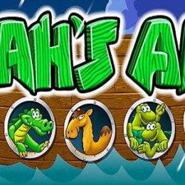 de online slots ark online