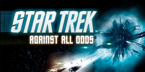 Star Trek: Against All Odds