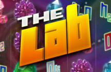 The Lab Slot