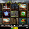 Dante's Purgatory Slot