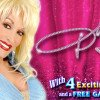 Dolly Parton Slot Online