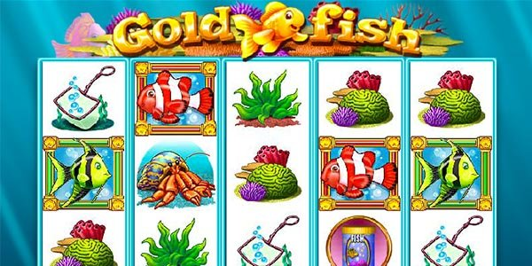 8/20/ · Big Fish Casino: Slots & Games hack, is free way to unlock or get all In-App purchases for hacks for Big Fish Casino: Slots & Games works for all Android and also for iOS smartphones.To use this hack you need to chose any cheat code from below and type it in Big Fish Casino: Slots & Games game console.this cheats and hacks you don't need to Root or Jailbreak your phone, and .