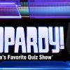 Jeopardy Slot Machine