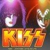 Kiss Slots Machine