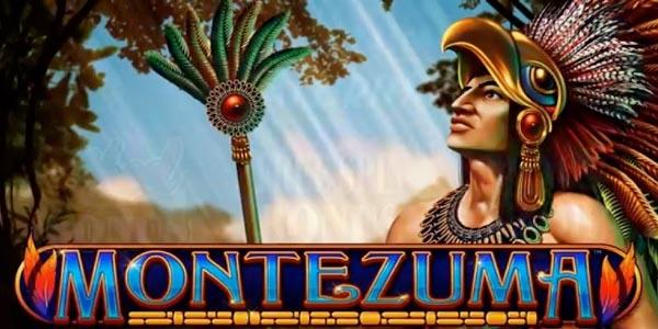 montezuma casino game