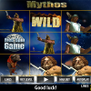 Mythos Slot