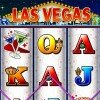 Quick Hit Las Vegas slot online