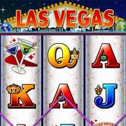 Quick Hit Las Vegas slot online